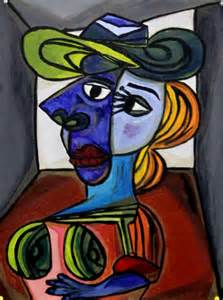 picasso paintings picasso paintings rnd artists