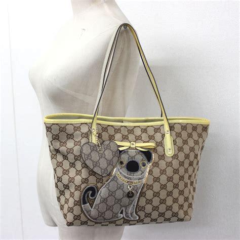 gucci pug bag brandshop reference rakuten global market gucci gucci 212374 gg pug guccioli gucci