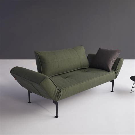 Innovations Sofa Bed Zeal Laser Sofa Bed Innovation Sofa Beds Furniture Ambientedirect