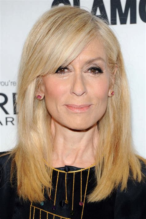 judith light weight loss related keywords suggestions for judith light 2015
