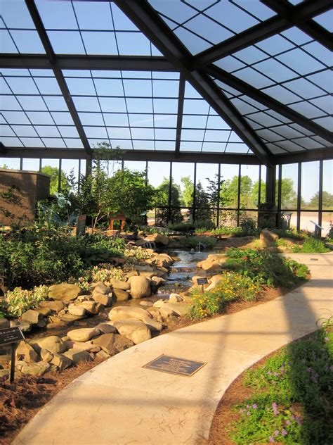 Huntsville Botanical Gardens Huntsville Botanical Garden Wikiwand