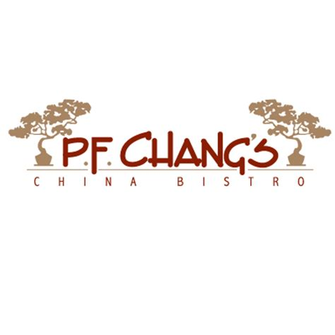 Pf Changs Gift Card - dayton oh p f chang s china bistro dayton mall