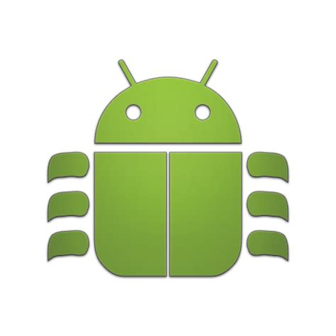 fastboot apk minimal adb and fastboot tool v1 4 for windows