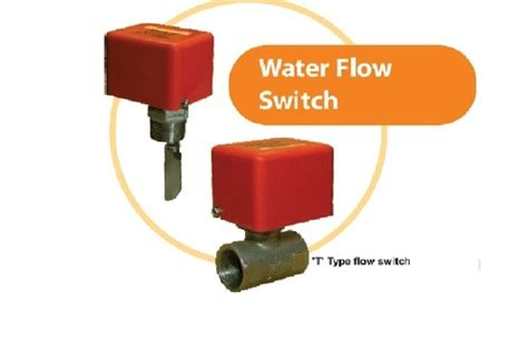 Water Switch Flow supplier of castle water flow switch from navi mumbai maharashtra india id 6884145948