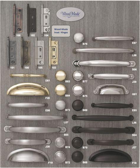 wood mode cabinet accessories wood mode cabinet hardware everdayentropy com