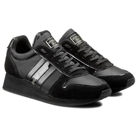 Sneaker New Balance Damen 899 by Sneakers Versace E0vobsb1 75333 899 Sneakers