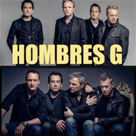 hombres g mp3 descargar musica gratis hombres g mp3 descargar musica gratis musica de hombres g
