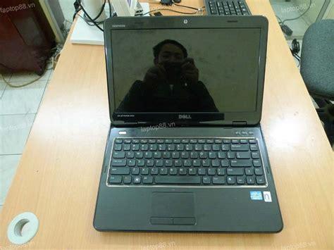 Laptop Dell N4110 I5 b 225 n laptop cũ dell inspiron n4110 i5 vga 1gb gi 225 rẻ