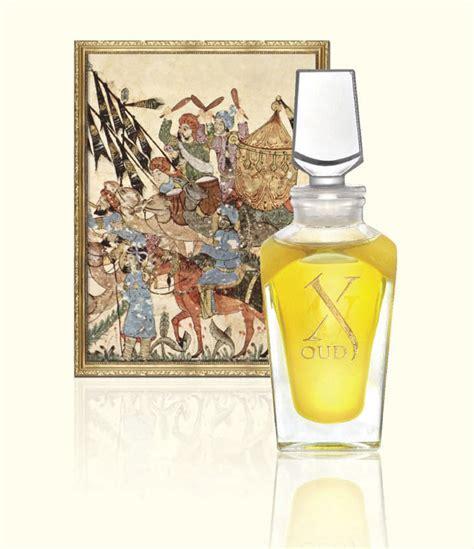 Parfum Oud oud luban xerjoff perfume a fragrance for and 2012