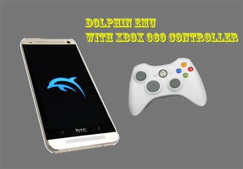 how to use dolphin emulator on android dolphin emulator gamecube on android htc one