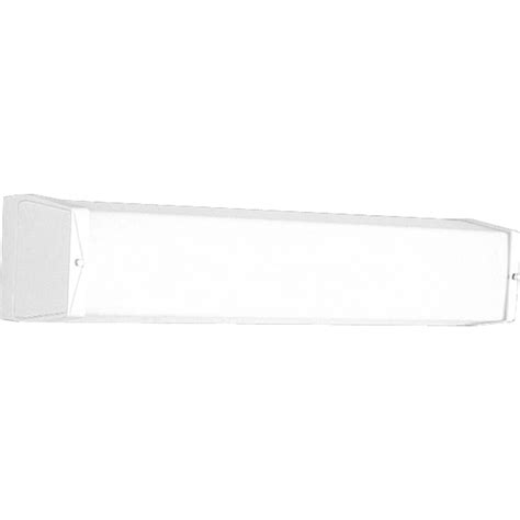 fluorescent bathroom fixtures fluorescent bathroom lighting fixtures kichler 10416ni