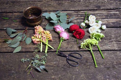 pinterest crafts diy floral arrangement diy expert series floral arrangement my little secrets