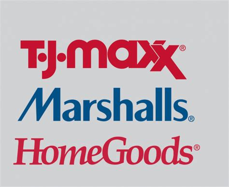 Where Can I Use My Marshalls Gift Card - huge mother s day giveaway 100 gift card to t j maxx giftstowin stylish life