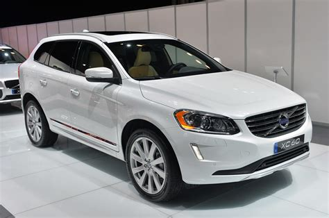 volvo xc60 2015 interior 2015 volvo xc60 inscription york 2014 photo gallery
