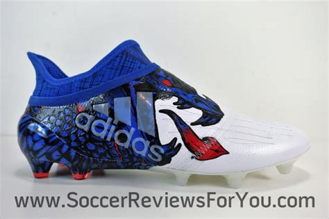 adidas   purecontrol dragon review soccer reviews