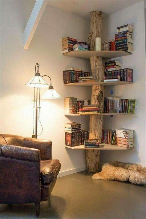cheap home decor 122 cheap easy and simple diy rustic home decor ideas