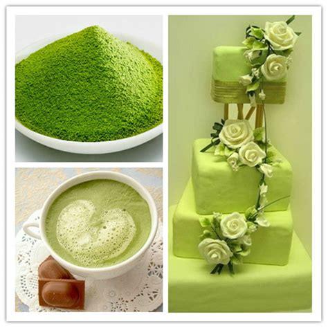 Matcha Pelanggsing Alami jepang matcha green tea powder dibuat di cina teh pelangsing id produk 1174514140
