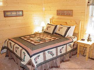 8 bedroom cabins in pigeon forge tn pictures of all 7 8 9 bedroom cabins at eagles ridge in pigeon forge tennessee