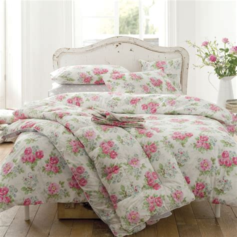 Floral Bedding by Duvet Cover Sets Decorlinen