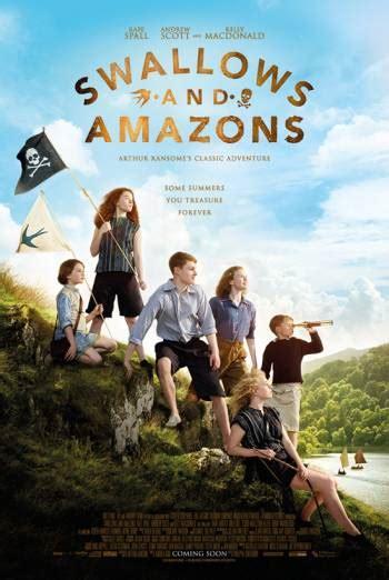 swallows and amazons swallows and amazons book tickets vue cinemas