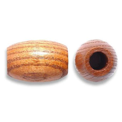 wooden dread large wooden dreadlocks bead dreadheadhq