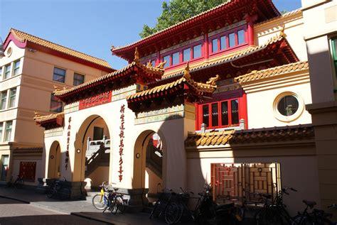 chinatown quartier asiatique damsterdam vanupied