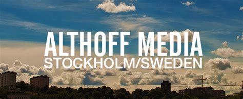 themeforest stockholm althoffmedia s profile on themeforest