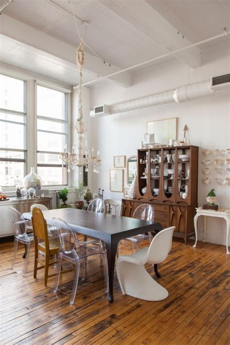 dining room lighting concept ideas over high gloss best 25 mixed dining chairs ideas only on pinterest