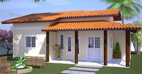 100 jg king homes floor plans 100 jg king homes casa com varanda e 3 quartos c 243 d 91 p 225 g 2 s 243 projetos
