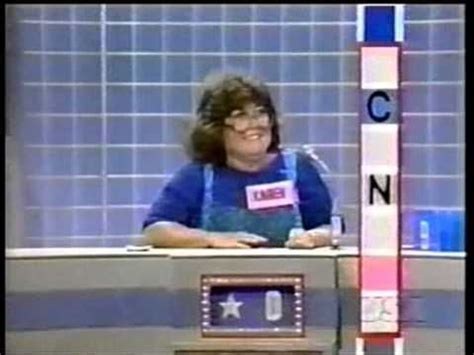 scrabble show 1985 20 best images about retro shows on to be
