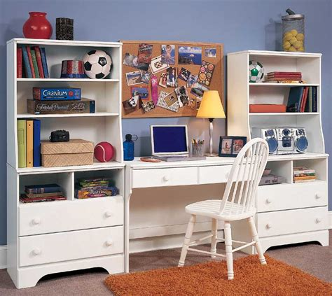 Kids Desk Hutches Kids Room Sets Kids Beds Kids Loft Desk For Room