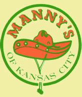 Kansas Net Name Search Menu For Mannys On The Boulevard Kansas City Restaurant Menus Mo