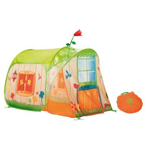 jouets jardin maison de jardin pop up la grande r 233 cr 233 vente de jouets et jeux jouets enfant 3 224 5 ans