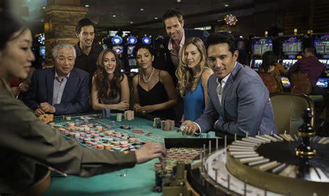 temecula casinos pechanga resort casino temecula ca