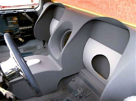Sargent Upholstery Jacksonville Fl by Custom Interior And Audio Custom Auto Interiors Auto