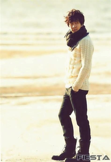 lee seung gi emperor 1000 images about lee seung gi on pinterest
