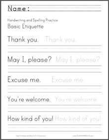 25 best ideas about handwriting worksheets on pinterest