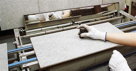 fabbriche piastrelle sassuolo emejing ceramiche di sassuolo ideas acrylicgiftware us