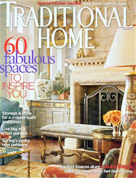 country home decor magazines vintage goodness 1 0 is my country home subscription