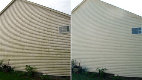 power wash house siding should you pressure wash siding angies list