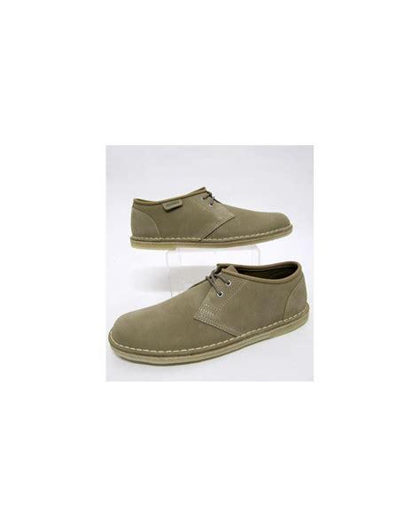 Original Clarks Preloved Shoes clarks originals jink shoe in suede sand clarks originals jink mens suede shoes