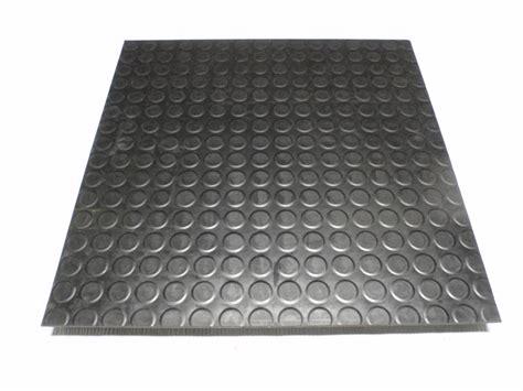 rubber sts inc flooring options floor patterns batavia