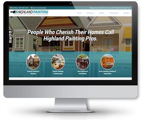 amazing of home design websites 5 9514 home design website home design plan