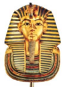 mystudios egyptian art