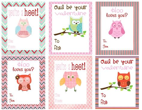 printable valentines day cards free hints 7 free printable s day cards for