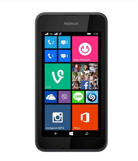 Nokia Senter Dual Sim polska nokia lumia 530 dual sim gwar czarna krk