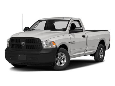 build your ram build and price your 2017 ram 1500