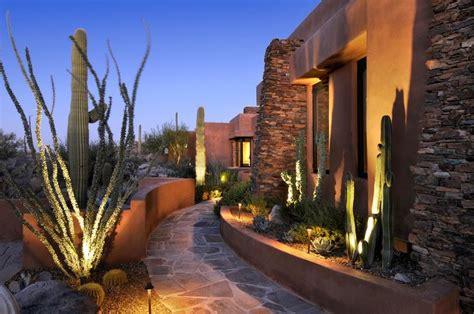 great desert landscaping rocks ideas  landscape