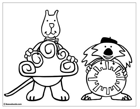 weather map coloring page weathermap coloring page