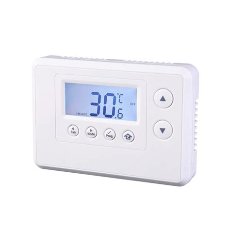z wave home automation products